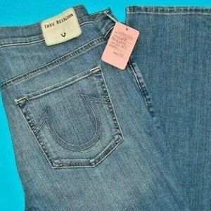 33 X 28 Colette HIgh R Tapered Skinny Ankle JeaN